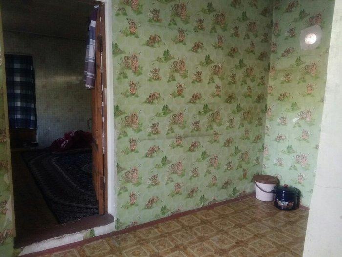 Дом, почти 3 соток, вода, электричество, ванная, туалет, огород, всё е. Photo 2