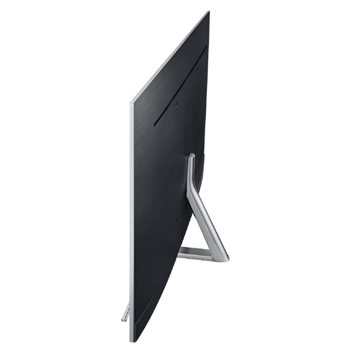 Новый Samsung Q7F QN75Q7FAMF 75-дюймовый 4K Ultra HD LED Smart TV. Photo 4