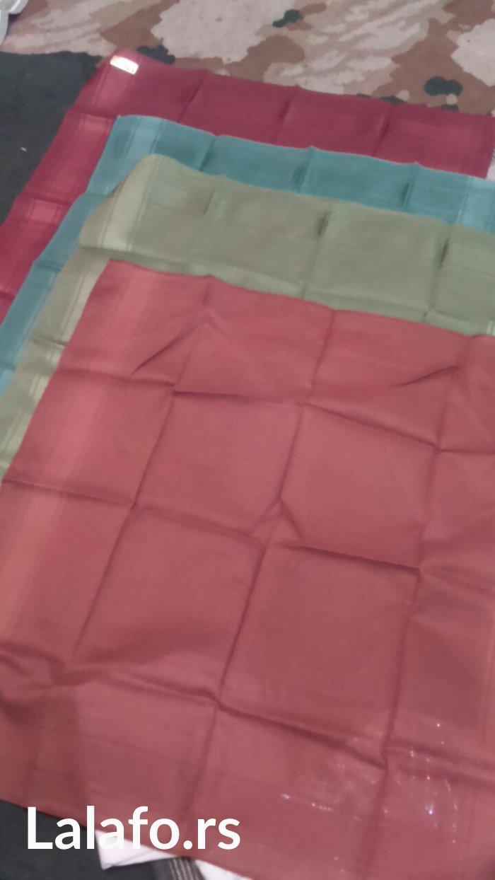 nove prelepe maramice na poklon još nekoliko komada ..  - Cuprija