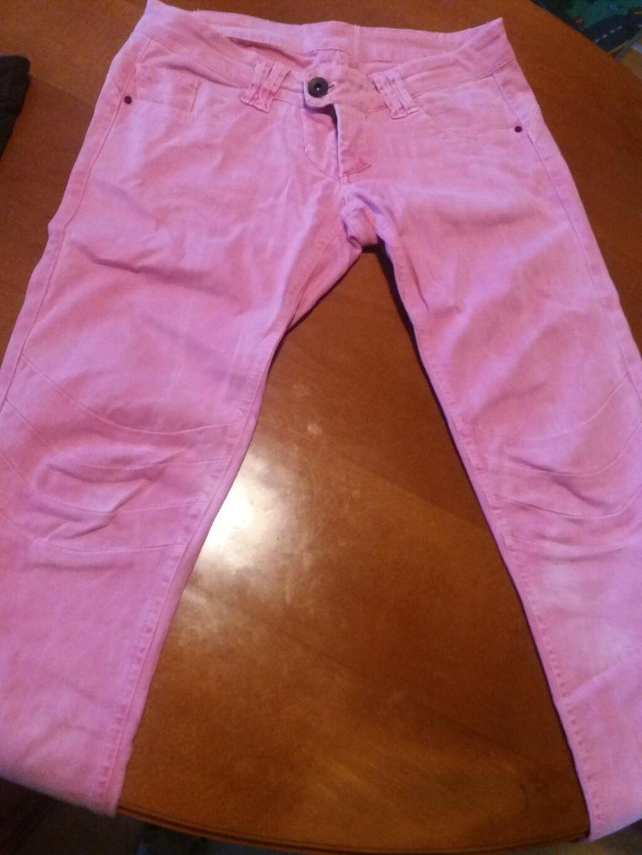 Pantalone i farmerke kao nove bez ostecenja