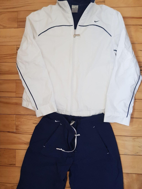 Ženska trenerke - Nis: NIKE original zenska trenerica, NOVA, vel s, imam puno garderobe na nalogu, pogledajte