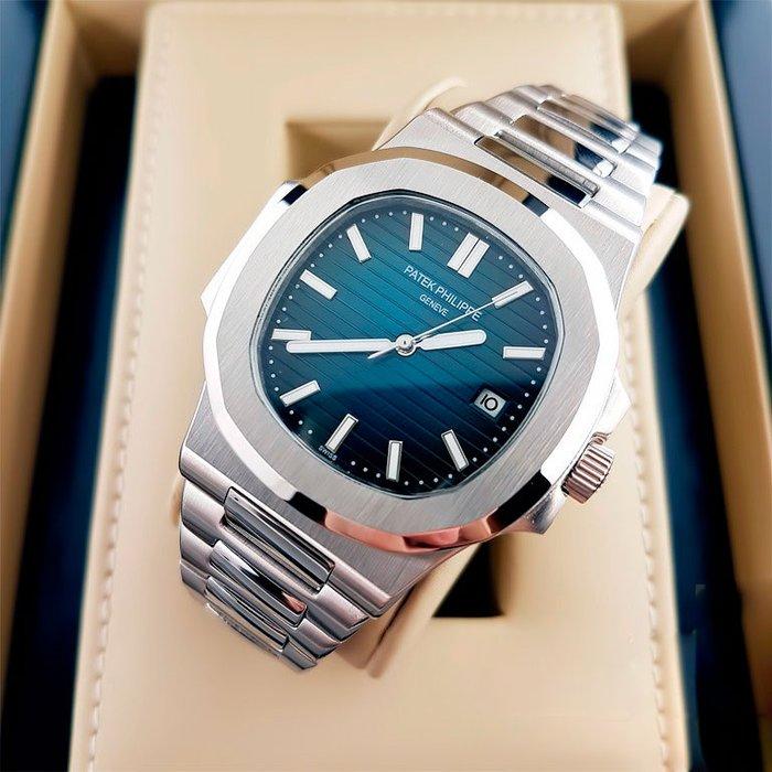Купить мужские часы патек филипп оригинал бесплатно