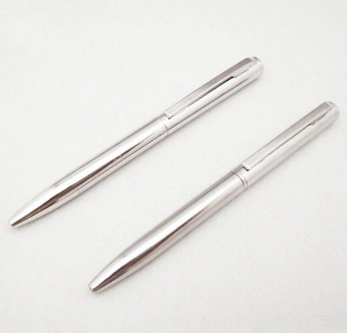 Πωλούνται τα εικονιζόμενα στυλό. Photo 1