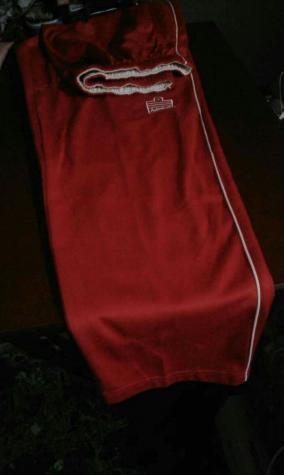 Men's Sweatsuits XL