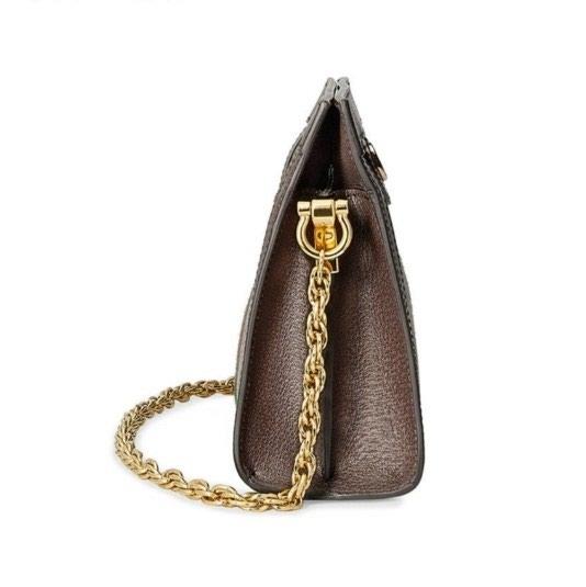 Γυναικεία τσάντα GUCCI (collection 2017).To. Photo 1