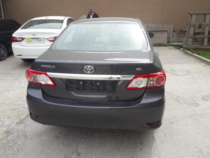 Hyundai . Photo 3