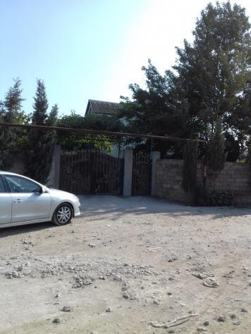 Satış Evlər vasitəçidən: 250 kv. m., 6 otaqlı. Photo 4