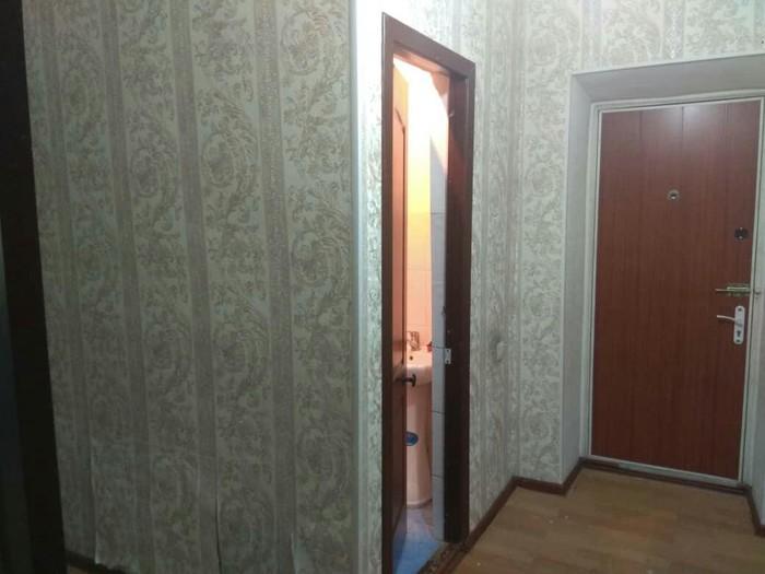 Продается квартира: 2 комнаты, кв. м., Ош. Photo 7