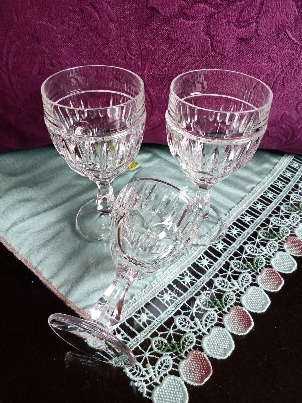 Čaše za piće - Kraljevo: