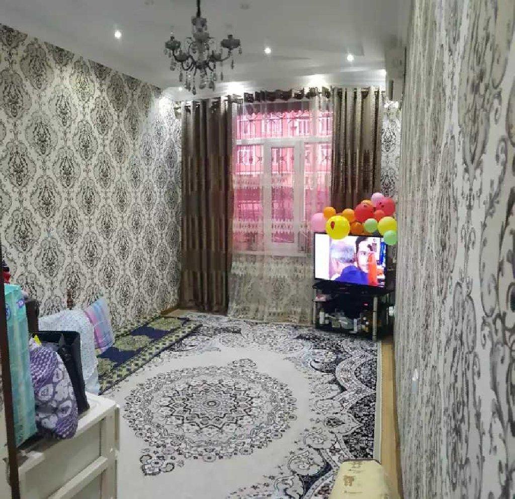 Продается квартира: 6 комнат, 178 кв. м