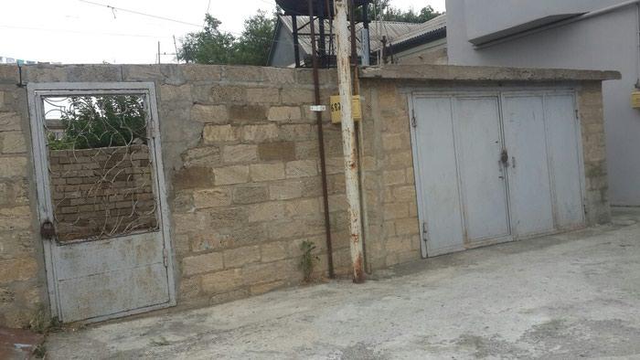 Mənzil satılır: 4 otaqlı, 92 kv. m., Bakı. Photo 1