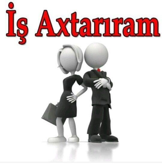 Is axtaririq watshapla elaqe saxlayin.... Photo 0