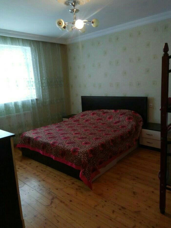 Satış Evlər vasitəçidən: 120 kv. m., 4 otaqlı. Photo 5