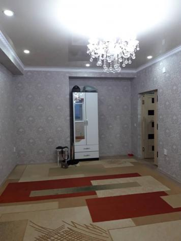 Продается квартира: 2 комнаты, 75 кв. м., Бишкек. Photo 0