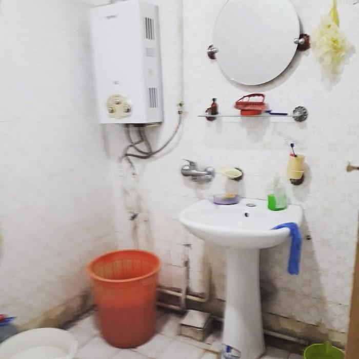 Mənzil satılır: 2 otaqlı, 72 kv. m., Sumqayıt. Photo 8