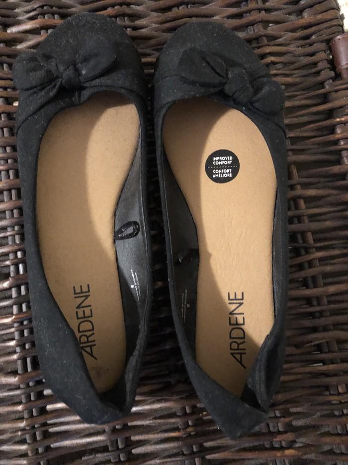 Ολοκαίνουργιο ARDENE παπούτσια NO 38!! αρχική τιμή 20€!. Photo 0