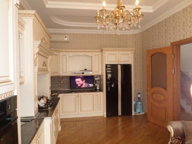 Satış Evlər vasitəçidən: 416 kv. m., 5 otaqlı. Photo 7