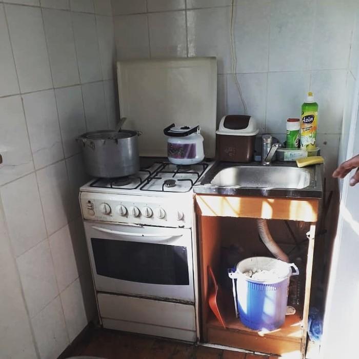 Mənzil satılır: 2 otaqlı, 72 kv. m., Sumqayıt. Photo 1