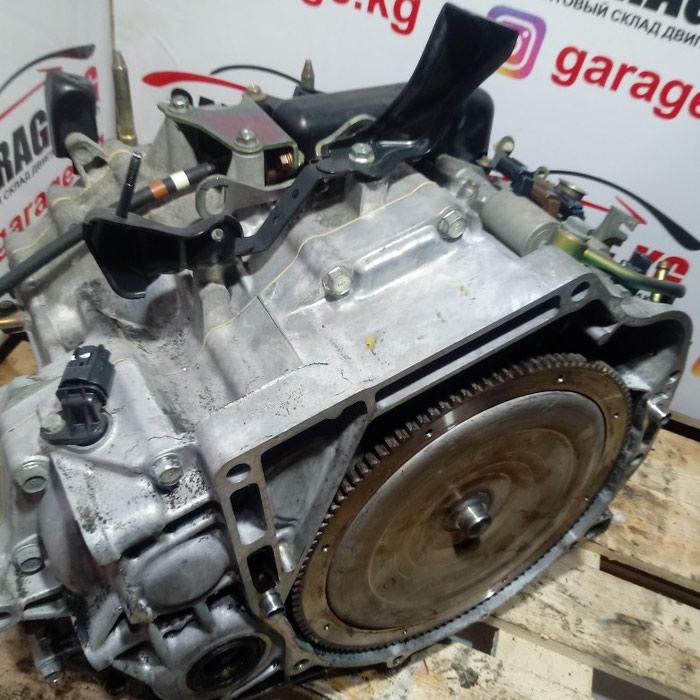 Оптовый склад двигателей и акпп . Photo 0