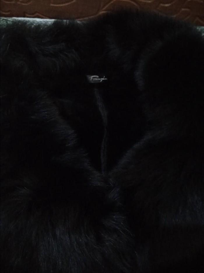 Пальто  В очень хорошем состоянии   . Photo 1