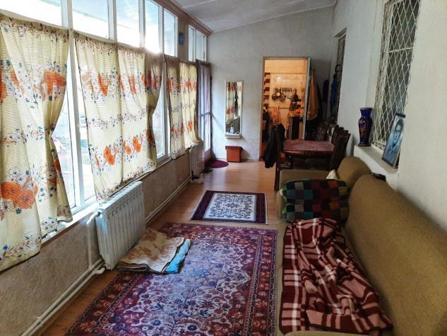 Satış Evlər mülkiyyətçidən: 4 otaqlı. Photo 10