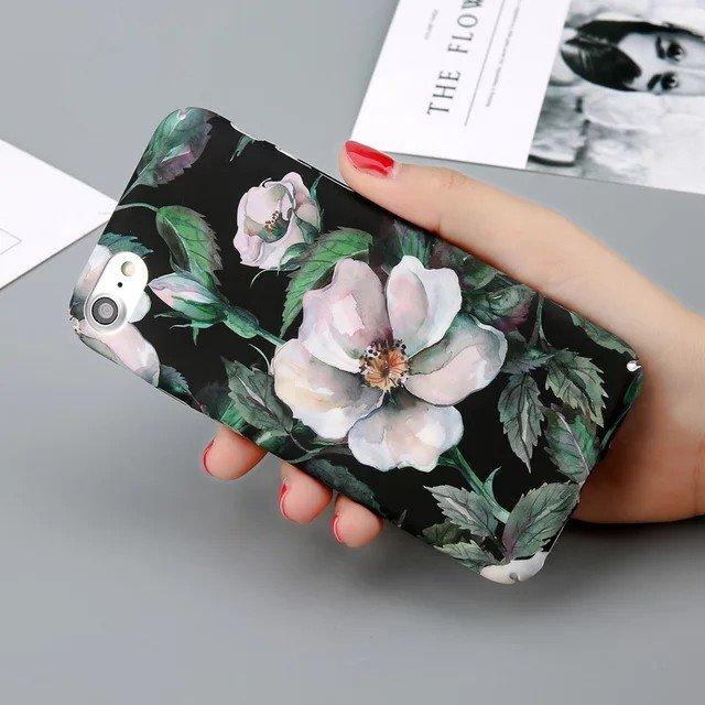 Θήκες για Iphone 6 και 7. Photo 1