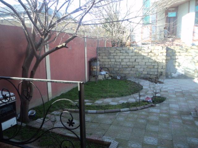 Satış Evlər mülkiyyətçidən: 3 otaqlı. Photo 4
