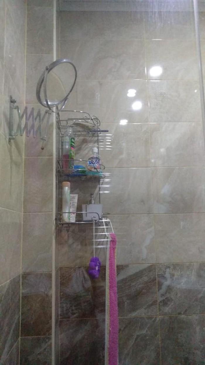 Mənzil satılır: 1 otaqlı, 42 kv. m., Xırdalan. Photo 1