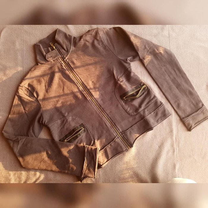 Duksic-jaknica - Krusevac