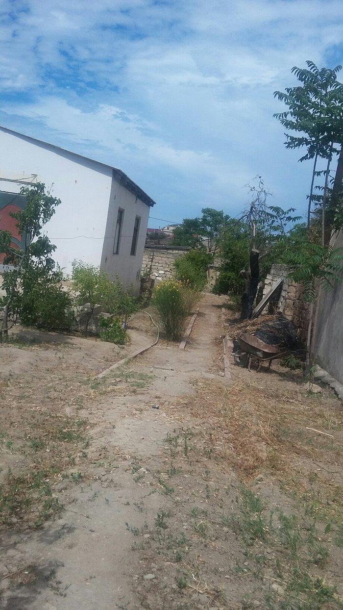 Salam Merdekan qesebesi Baba Eliyev kucesinde yerlesen ev 62 menzil 1. Photo 4