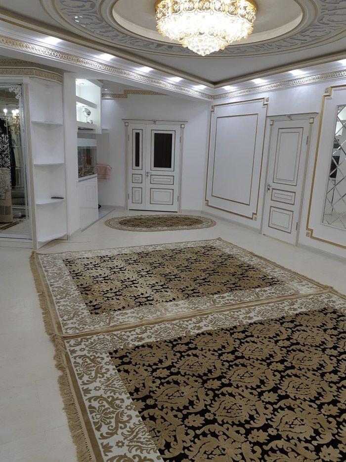Турки шерсть в Душанбе