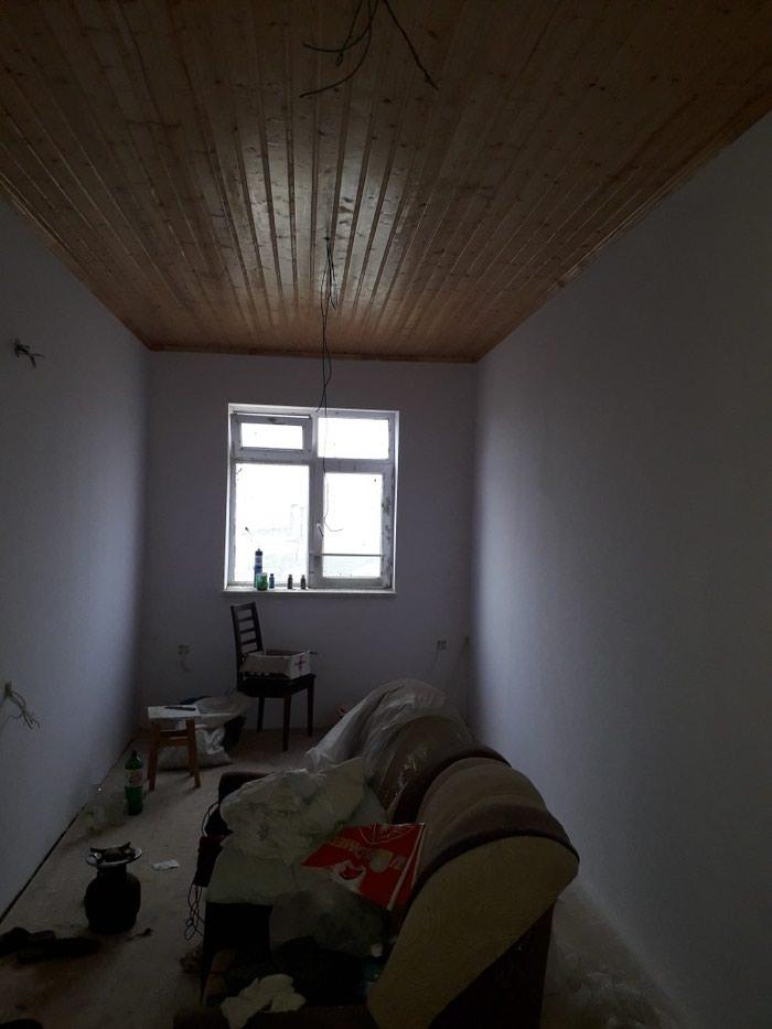 Satış Evlər : 72 kv. m., 3 otaqlı. Photo 3