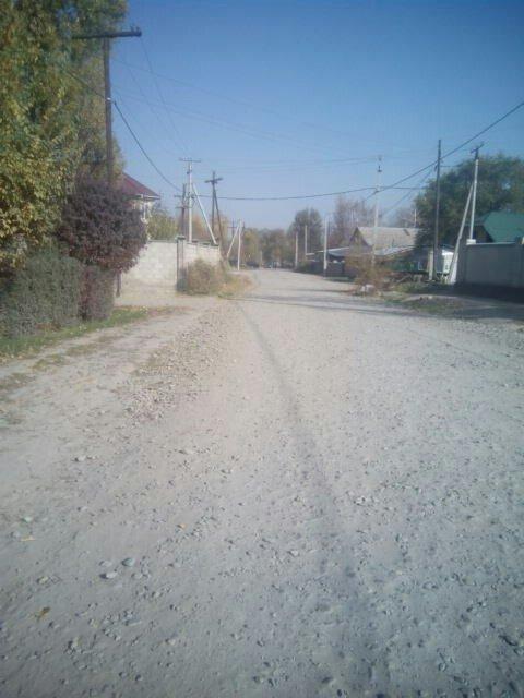 участок14сотик арзаан срочно срочно. в Бишкек
