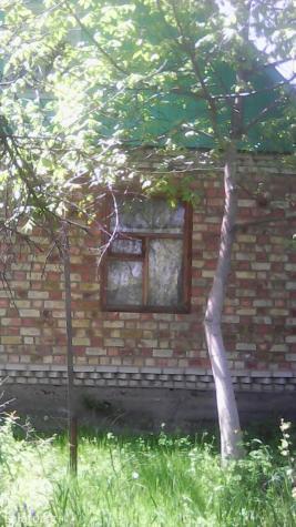 Продаю дачу садоводчество Чистые в Бишкек