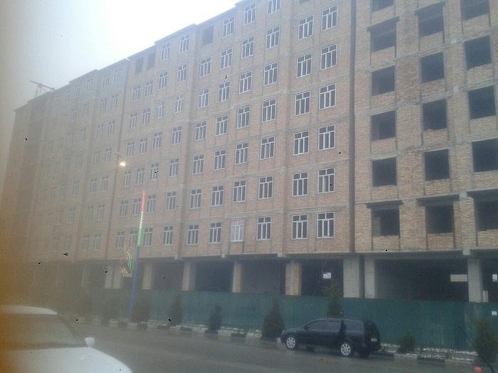 Квартиры. Photo 1