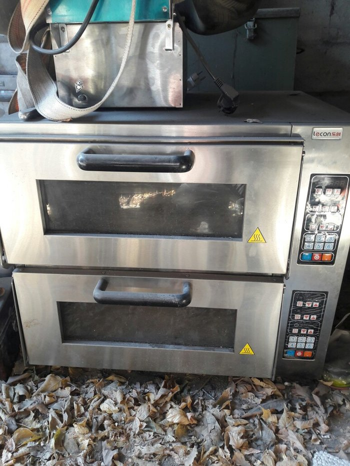Оборудование кухонное для барбекю прайс барбекю гриль 3d model