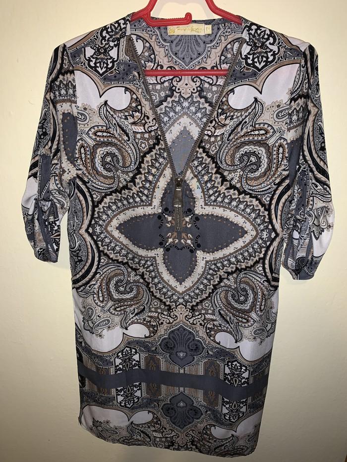 Φόρεμα One Size . Photo 0