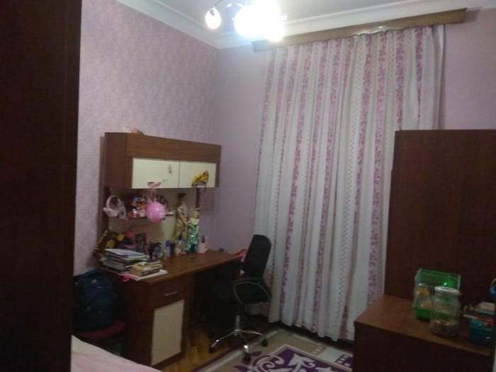 Satış Evlər vasitəçidən: 6 otaqlı. Photo 7