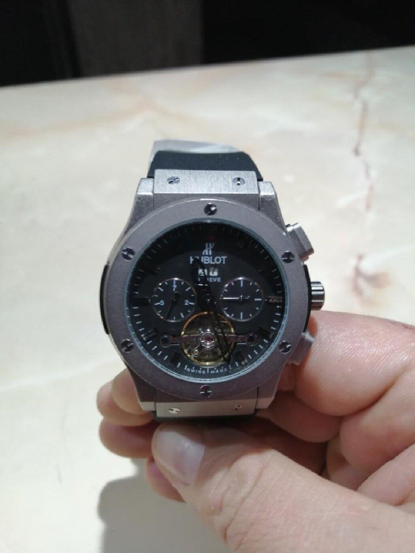 Оригинал продам часы hublot чека без ли сдать можно часы