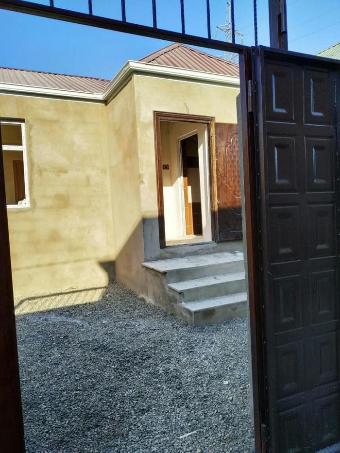 Satış Evlər mülkiyyətçidən: 80 kv. m., 3 otaqlı. Photo 3