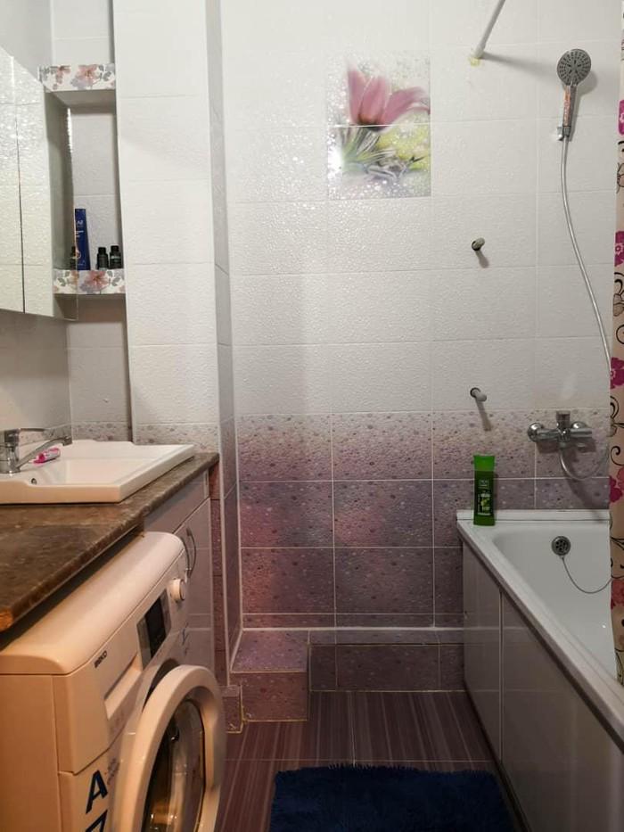 Квартира по часовой со всеми удобствами чисто уютно комфортно!. Photo 6