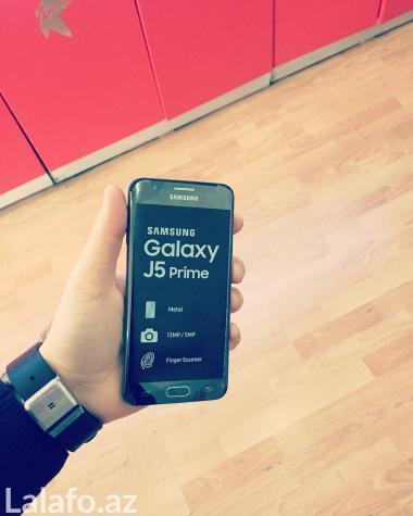 Bakı şəhərində Samsung yeni model j570 prime en ucuz qiymete bizde elde ede bilersiz