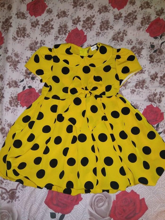 429abb5b23a очень красивое платье на девочку . на
