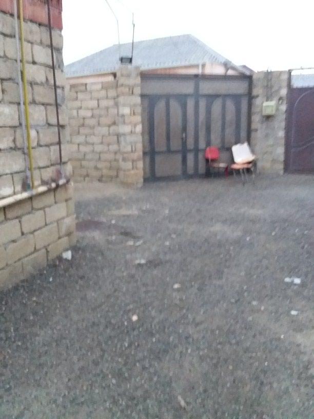 Sumqayıt şəhərində Satış Evlər : 4 otaqlı