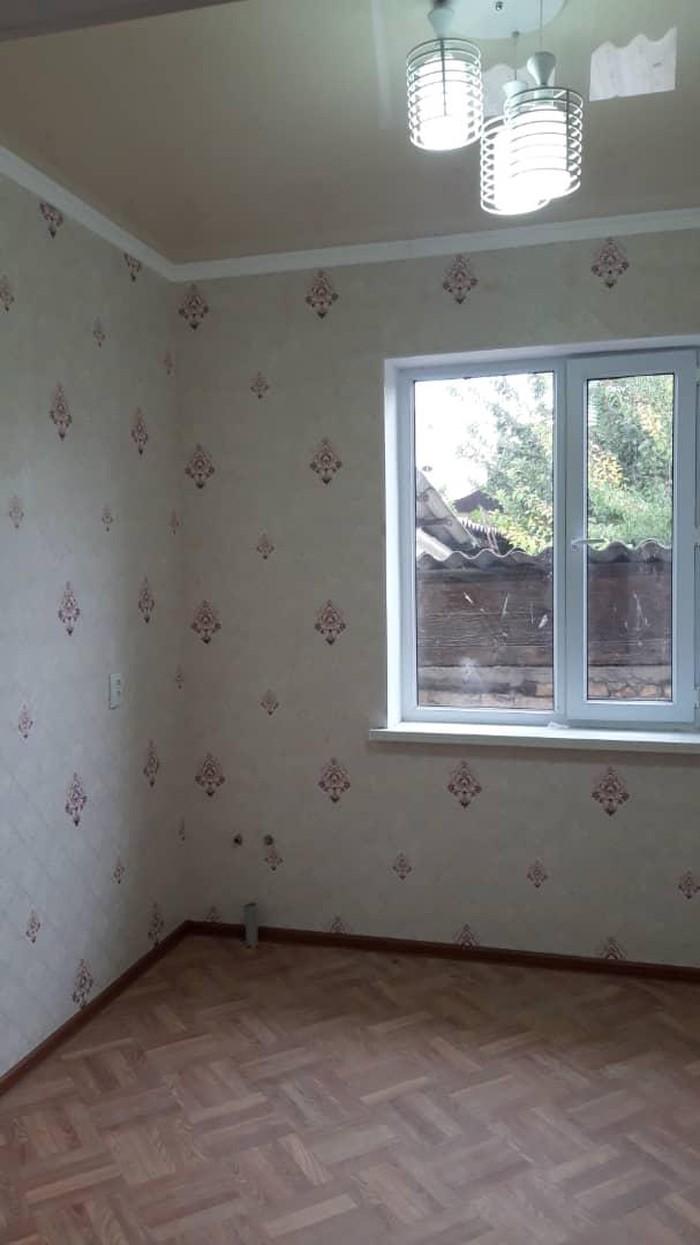 Продажа Дома от собственника: 70 кв. м., 3 комнаты. Photo 7