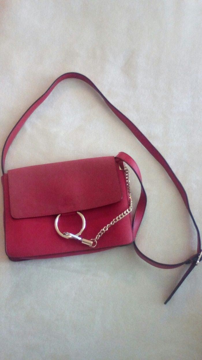 Çanta. Photo 0