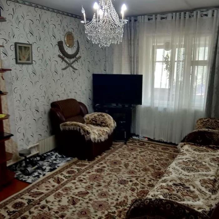 Продается квартира: кв. м., Кант. Photo 0