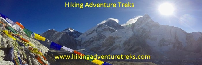 Hiking Adventure Trekking is a well-known name in the Travel and  in Kathmandu