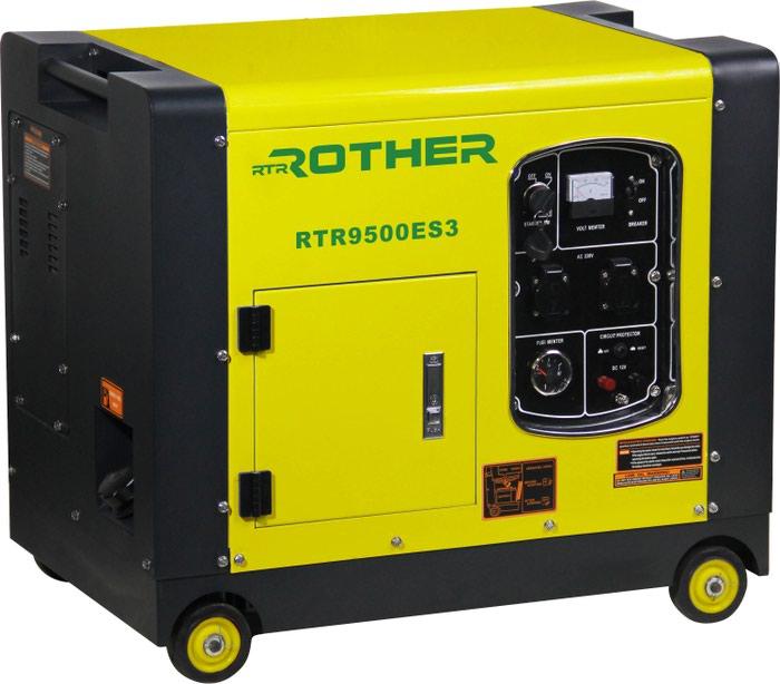 Бензиновые генераторы в бишкеке бензиновый генератор gg7500e