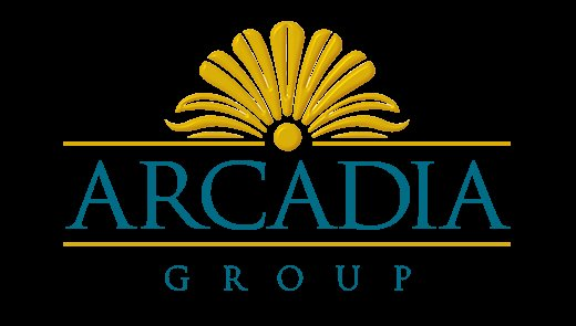 Arcadia Group Ltd Canada. Is a multinational company with in Putalibazar